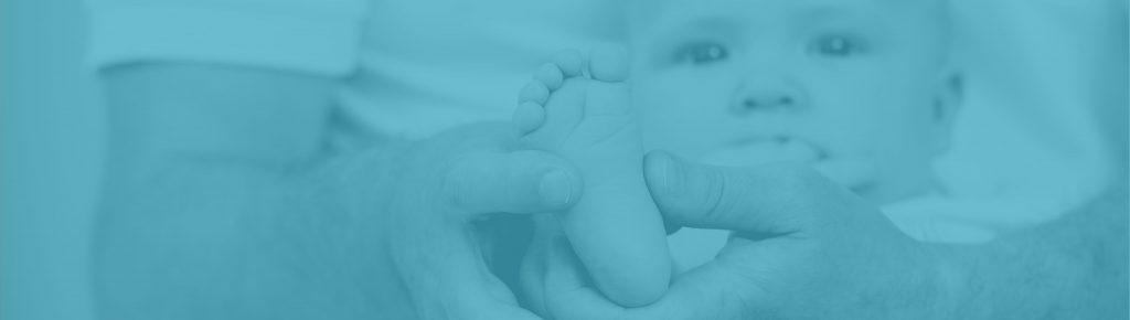 Osteopathie-Hamburg_Baby-Kinder