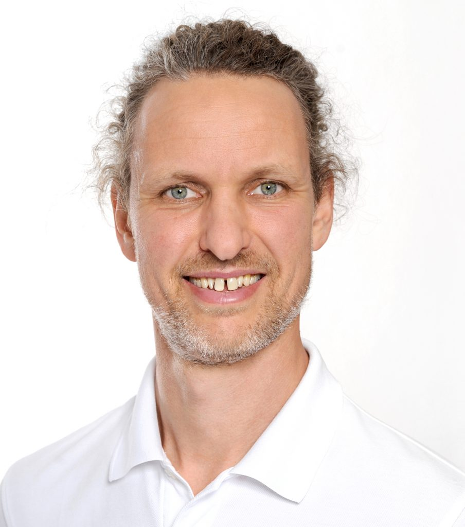 Osteopathie-Hamburg_Sebastian-Kloecker-Afram