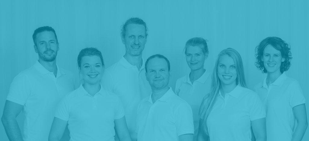 Osteopathie-Hamburg_Team