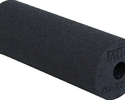 blackroll-500x321