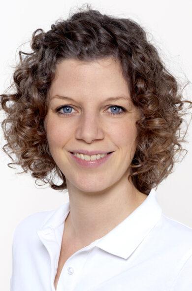 Sabine Korthaus Osteopathie Hamburg